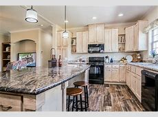 Tennessee Happy Homes in Lawrenceburg, TN   Manufactured