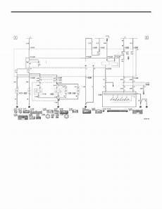 mitsubishi l200 manual part 917