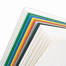 Plexiglas Kaufen Baumarkt - aluplatten kunststoffplatten bauhaus