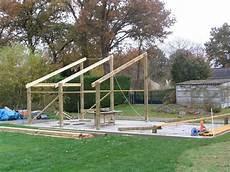 costruire box auto costruzione box auto costruire una casa