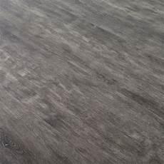 klick vinyl schwarz hori vinylboden pvc klick boden eiche adelaide