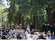 weddings in piedmont community hall san francisco bay area
