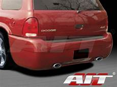 active cabin noise suppression 2002 toyota echo auto manual 2003 dodge durango cover removal new primered front bumper cover fascia for 2001 2002 2003