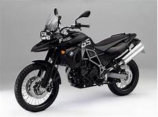 bmw f800 gs bmw f800 gs italy motorcycle rental scooters