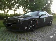 dodge challenger technische daten dodge challenger 3 5 srt8 design die besten angebote amerikanischen autos