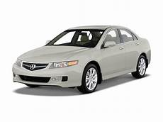 Acura Tsx 2008 2008 acura tsx reviews and rating motor trend