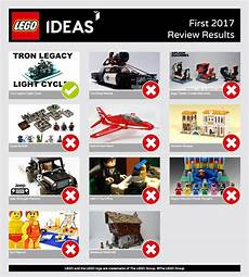 brickfinder lego legacy light cycle is now a reality