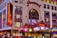 Rock Cafe - rock cafe new york city midtown menu prices