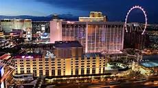 six las vegas hotels raise their resort fees la times