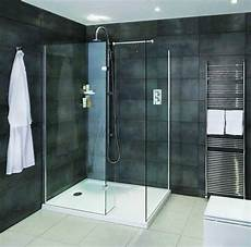 Walk In Shower Enclosures For Small Bathrooms aqata spectra walk in shower enclosure with hinged panel