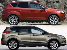 forum ford kuga how to reset quot change quot message ford kuga owners club forums