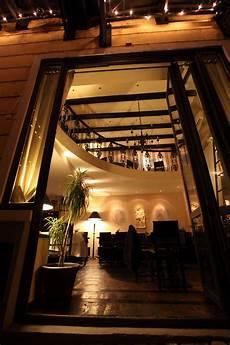 casa nova len casa nova a little treasure in dorcol belgrade at night