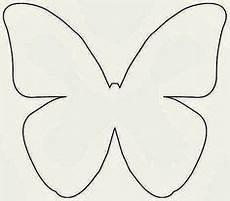 Malvorlagen Schmetterling Selber Machen Malvorlagen Und Briefpapier Gratis Zum Drucken Basteln