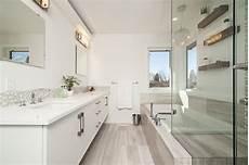 kitchen bathroom ideas steunk bathroom ideas liquid image