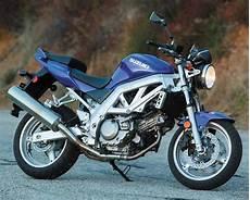 Suzuki Sv650n by 1999 Suzuki Sv 650 N S Moto Zombdrive