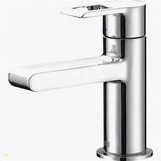 leroy merlin robinet salle de bain frais photos leroy