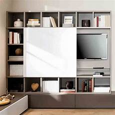 o 249 mettre la t 233 l 233 dans le salon meuble tv meuble tv