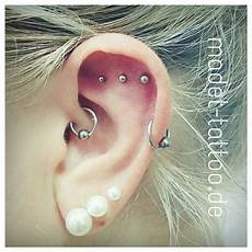 piercings am ohr 20 best piercing inspiration images on