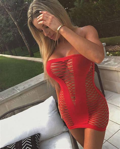 Natalie Gauvreau Nude