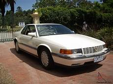how do cars engines work 1994 cadillac eldorado electronic throttle control 1994 cadillac eldorado coupe 1 owner