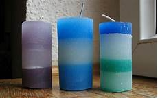 Kerzen Selber Machen Klopapierrolle - kerzen selber machen und aus resten neue kerzen gie 223 en