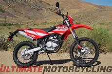 2017 beta 125 rr s review dual sport test