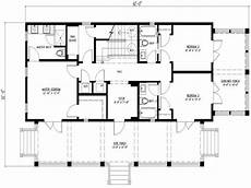 3 bedroom rectangular house plans 2 bedroom rectangular house plans pretty 2 bedroom houses