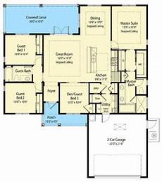 net zero energy saver house plan 33117zr 1st floor
