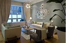 15 best images about facing room colours pinterest warm paint colors and grey carpet