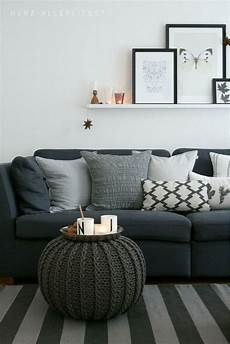 gray neutral living room haus pinterest