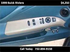 manual repair free 1999 buick riviera navigation system 1999 buick riviera problems online manuals and repair information