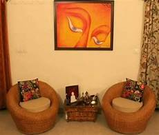 Simple Home Decor Ideas Indian by 30 Simple And Indian Home Decor Ideas For Your