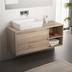 Avis Meuble Salle De Bain Vasque Test Et Comparatif Le