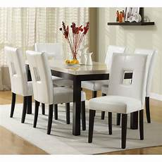 Kitchen Tables Furniture Beautiful White Kitchen Table And Chairs Homesfeed