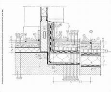 terrassenaufbau holz detail balkone und terrassen planen und ausf 252 hren