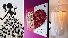 diy room decor 26 easy crafts ideas at home for teenagers