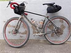 gravel bike reifen gravelbike