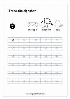 free letter e tracing worksheets 24132 worksheet alphabet tracing small letter e small letters alphabet tracing worksheets