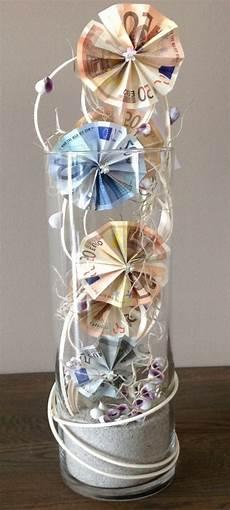 geschenk zum hochzeitstag frau geschenke f 252 r m 228 nner led word clocks geldgeschenke