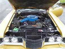 how does a cars engine work 1987 mercury topaz windshield wipe control 1973 mercury cougar xr7 convertible 96925