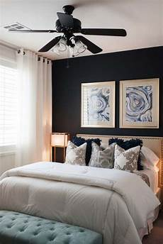 30 small yet amazingly cozy master bedroom retreats lighting small master bedroom bedroom