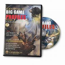 leupold 174 rx1 rangefinder with bonus 2 disc hunt dvd