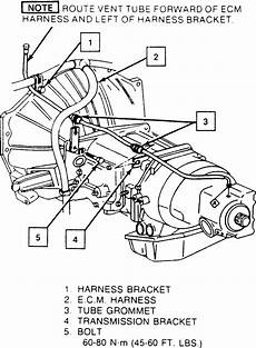 active cabin noise suppression 1995 plymouth acclaim electronic valve timing exploded view of 1984 honda accord manual gearbox exploded view of 1984 honda accord manual