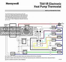 honeywell rth3100c wiring difficulty doityourself com community