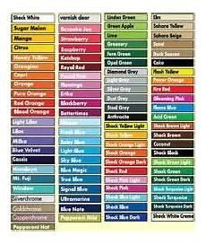 national paints colour chart search in 2019 home depot paint colors paint color