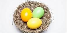 cholesterin arme ernährung wieviel ei darf ein kleinkind essen was wann wieviel darf