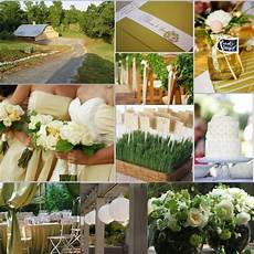 sparkling events designs eye candy napa valley