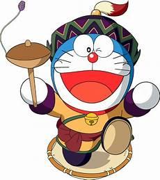 Gambar Kartun Doraemon 2 Jpg Dianafithriani95