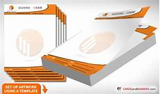 post card template pn 8 5x11 canvas photoshop letterheads 8 5x11 inch custom printing store