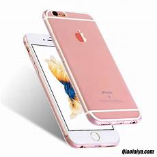coque iphone 6s pas cher housse iphone 6 plus pas cher vert coque pour iphone 6 6s